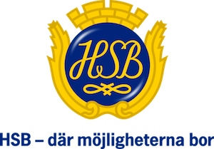 hsb_0