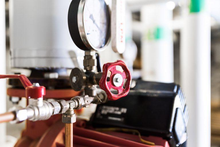 pump-768×513