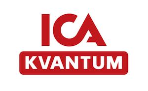 restaurant-127-logo