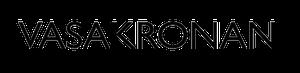 vasakronan-logo